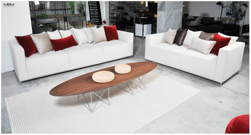 salon dolce vita meubles et dcoration en tunisie