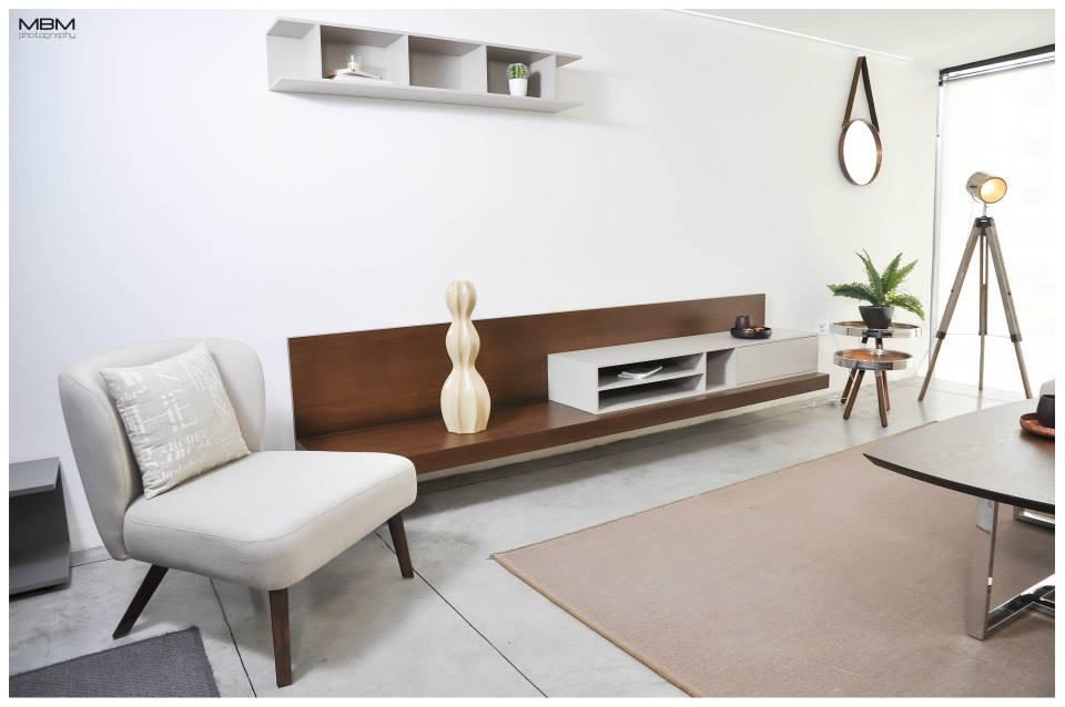 meuble tv prague meubles et dcoration en tunisie