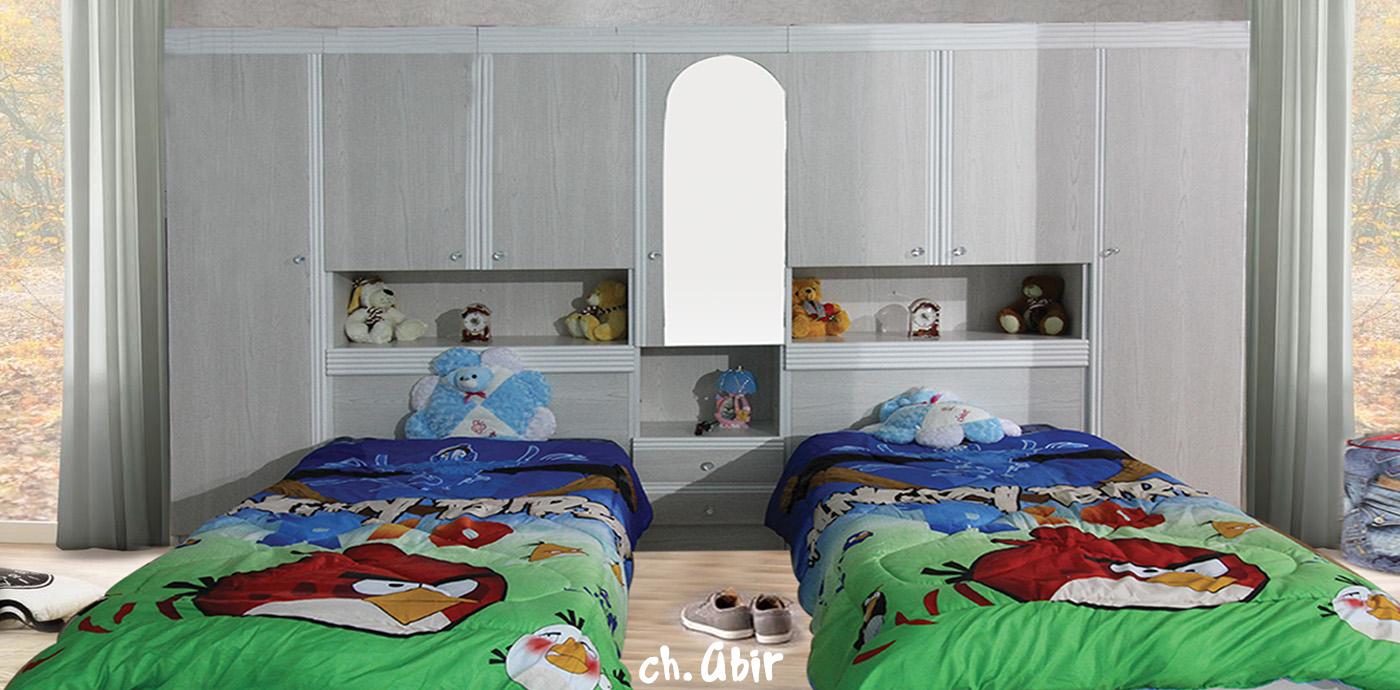 chambre abir meubles et dcoration en tunisie
