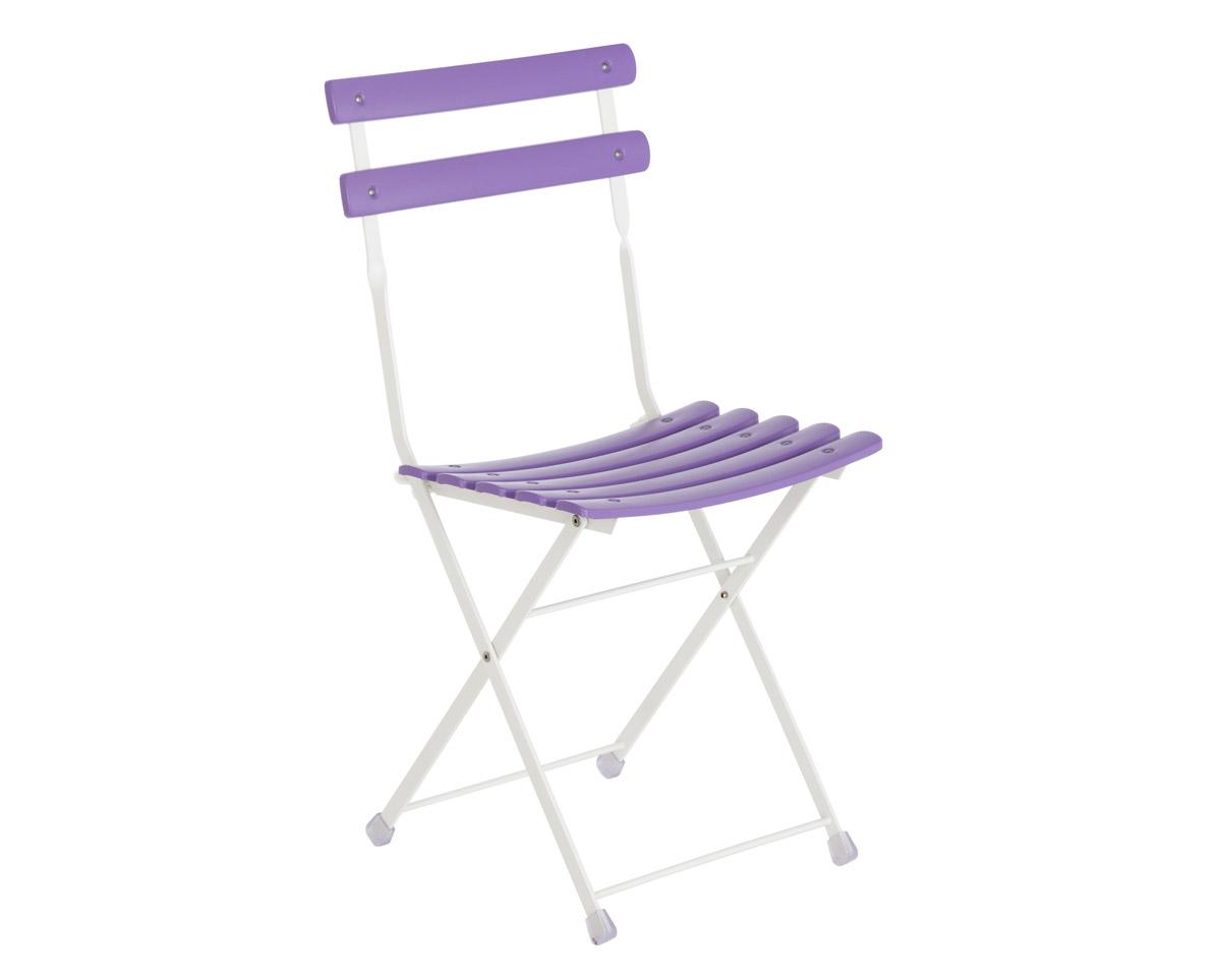 ARC EN CIEL Chaise Pliable EMU