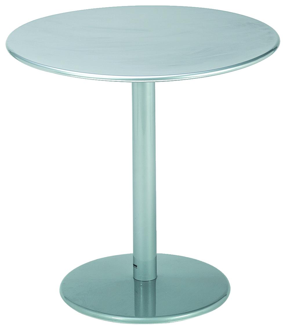 BISTRO Table ronde EMU - Meubles et décoration Tunisie