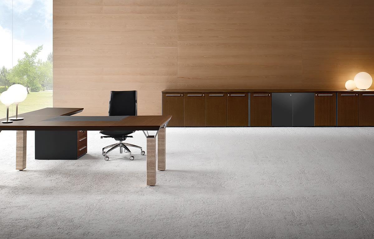 Meuble interieur bureau tunisie drôle meuble de bureau design
