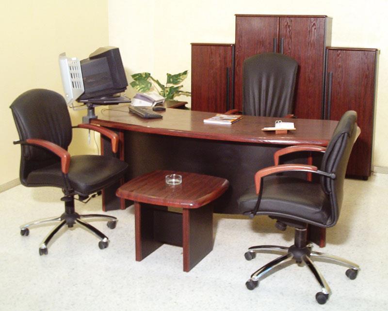 bureaux jaz cuisines meubles tunisie