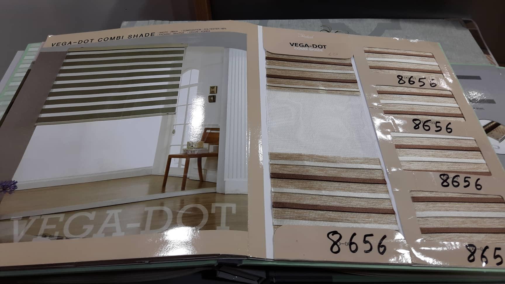 Catalogue De Tissus 2019 Meubles Et Décoration Tunisie