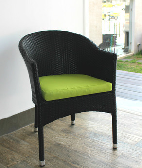 Chaise pour jardin tunisie - veranda-styledevie.fr