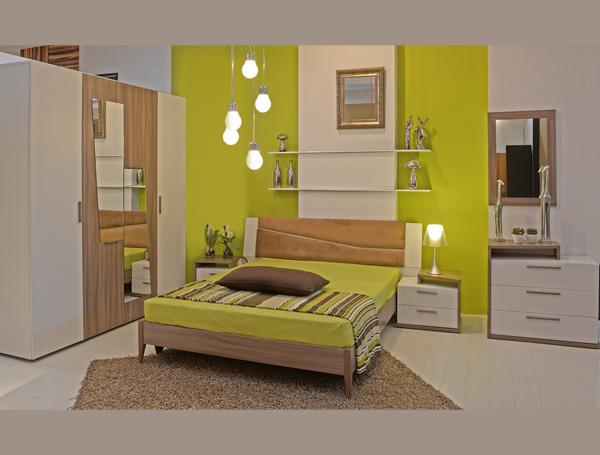 Chambre A Coucher Diva Meubles Et Decoration Tunisie