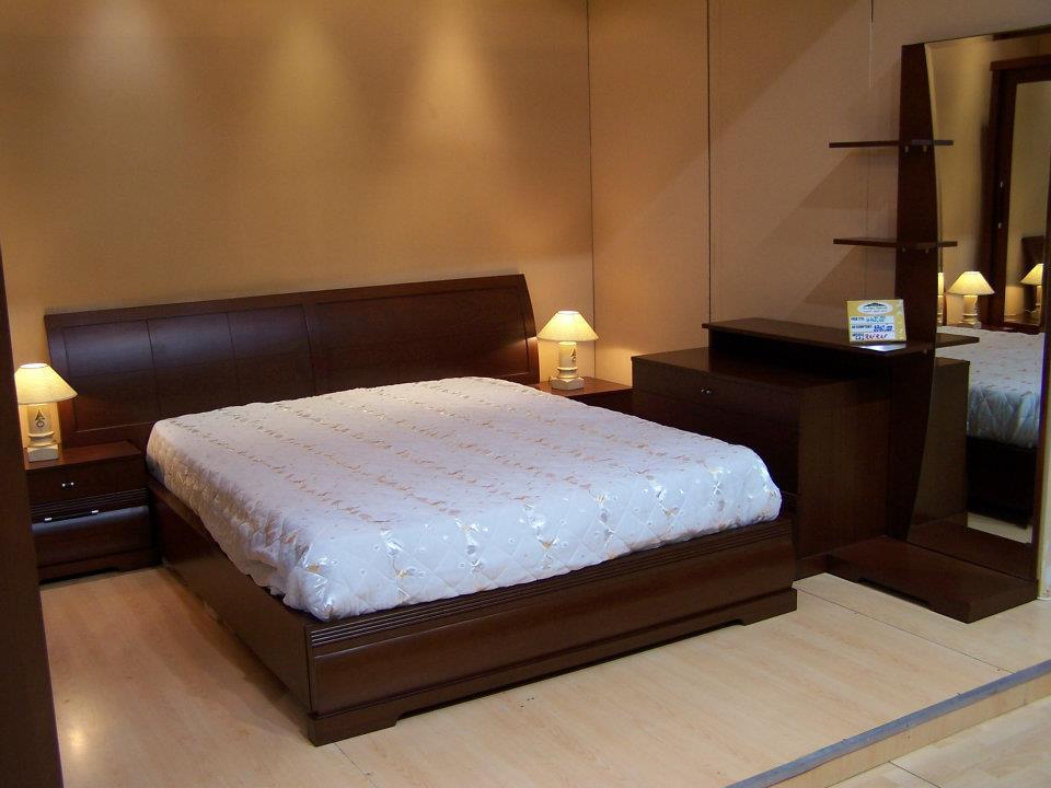 Chambre à coucher chambre a coucher raf raf meubles et décoration tunisie