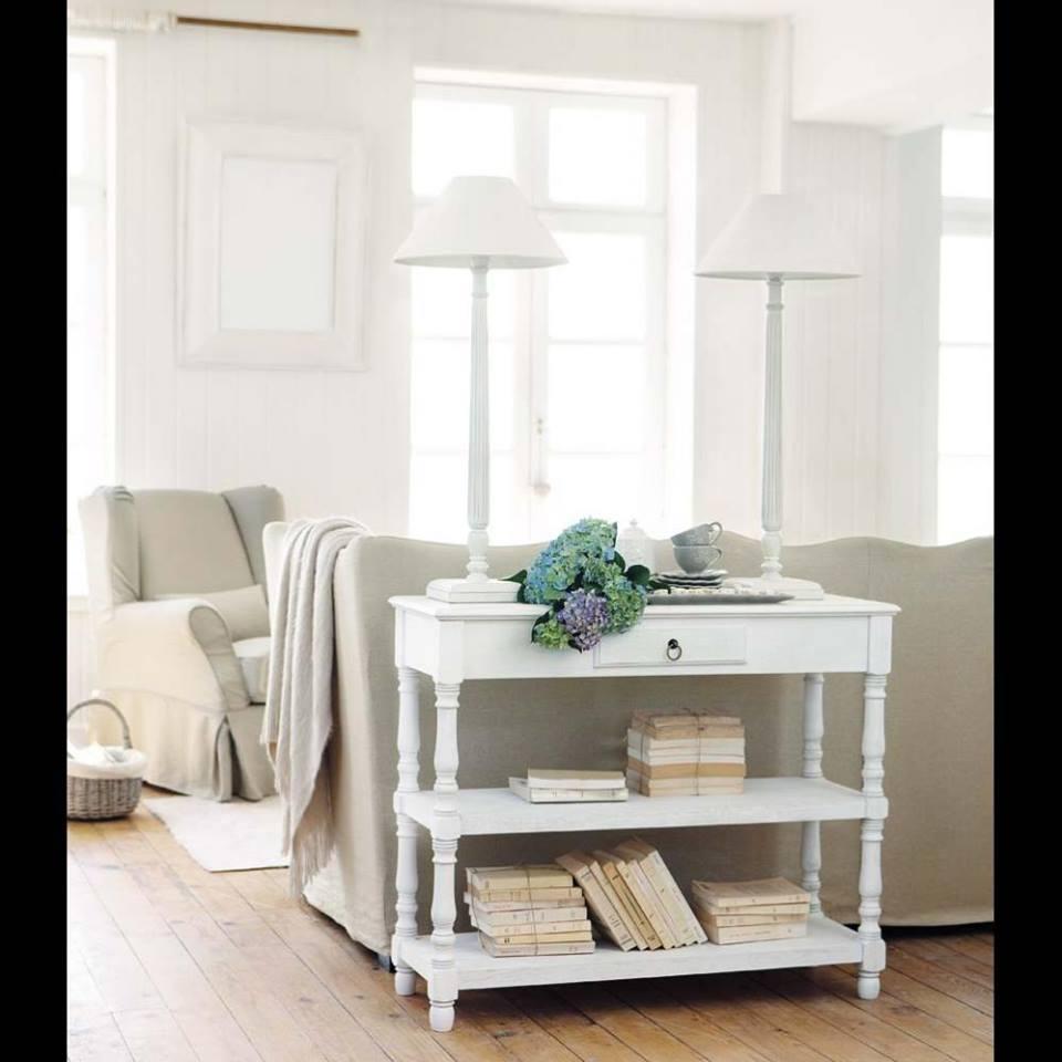 Console   meubles et décoration tunisie
