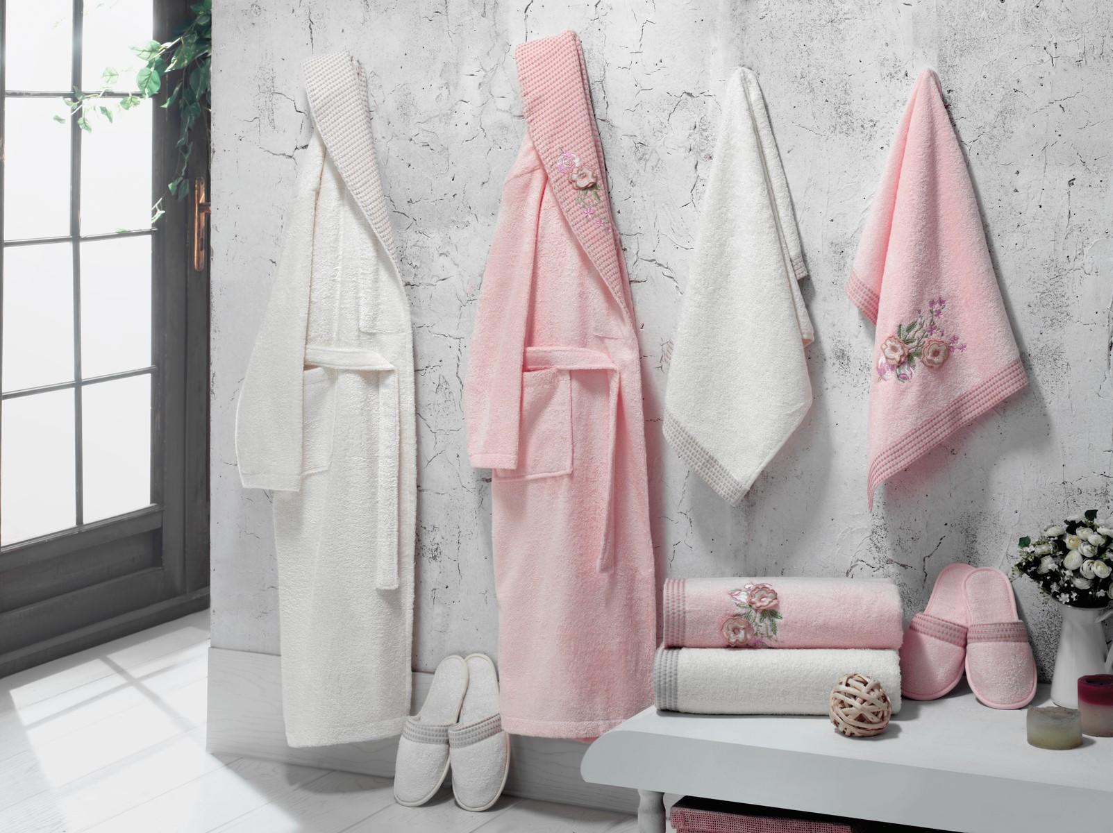 Accessoire Salle De Bain Tunisie ~ ensemble cap de bain pudra ekru meubles et d coration tunisie