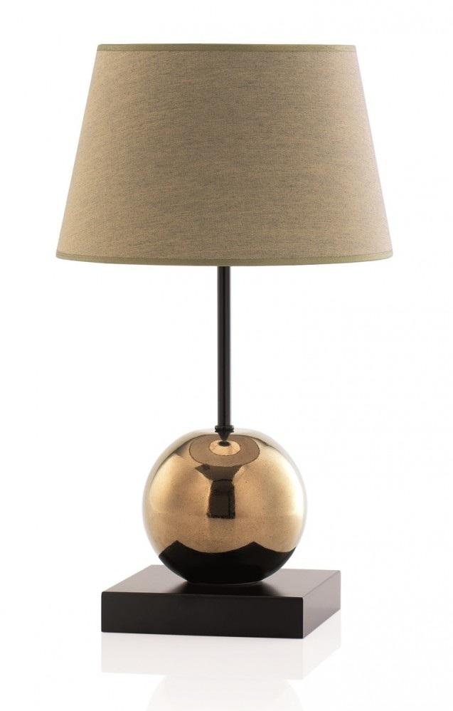lampe a poser sur un meuble