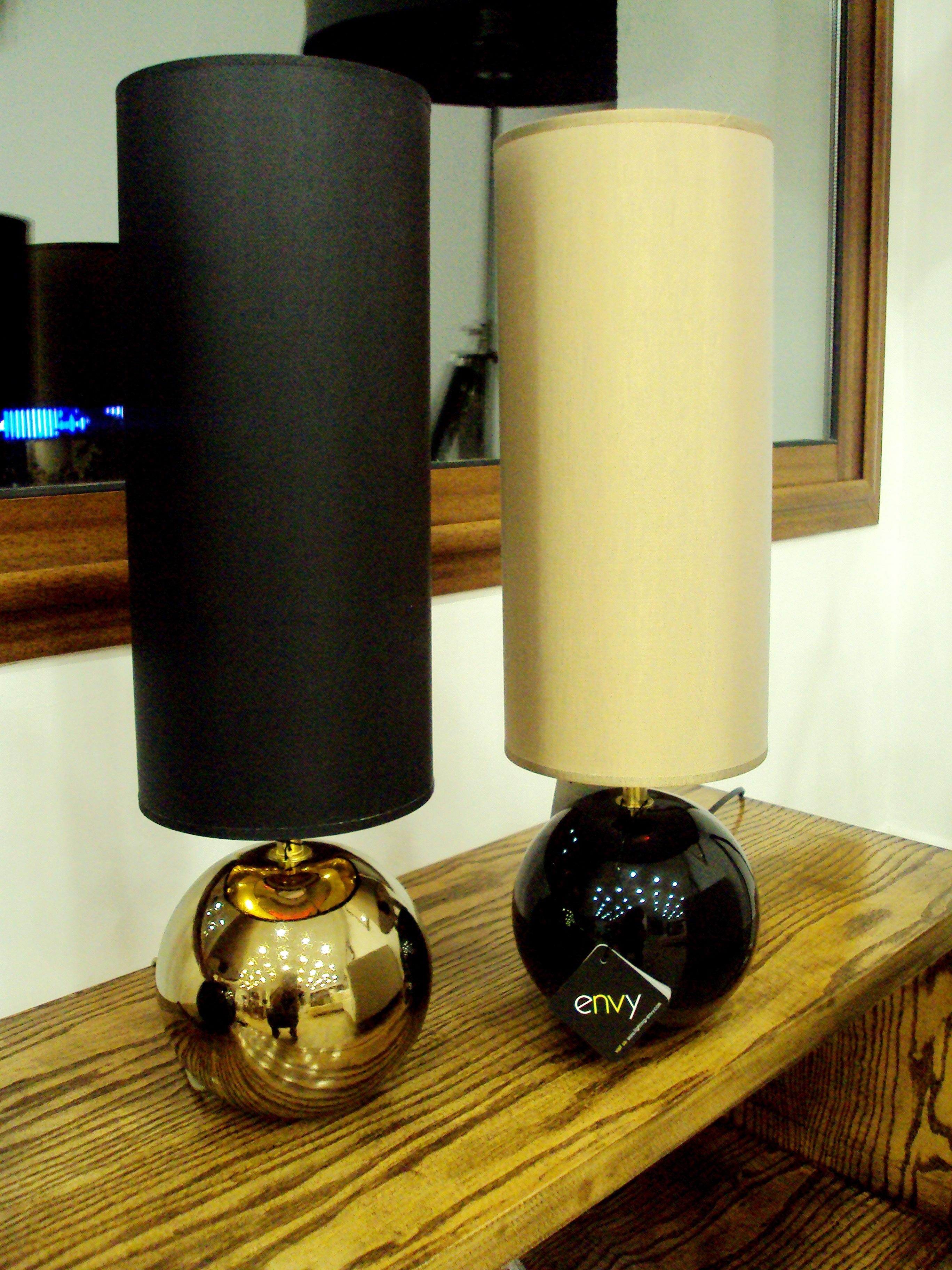 lampe a poser sur meuble