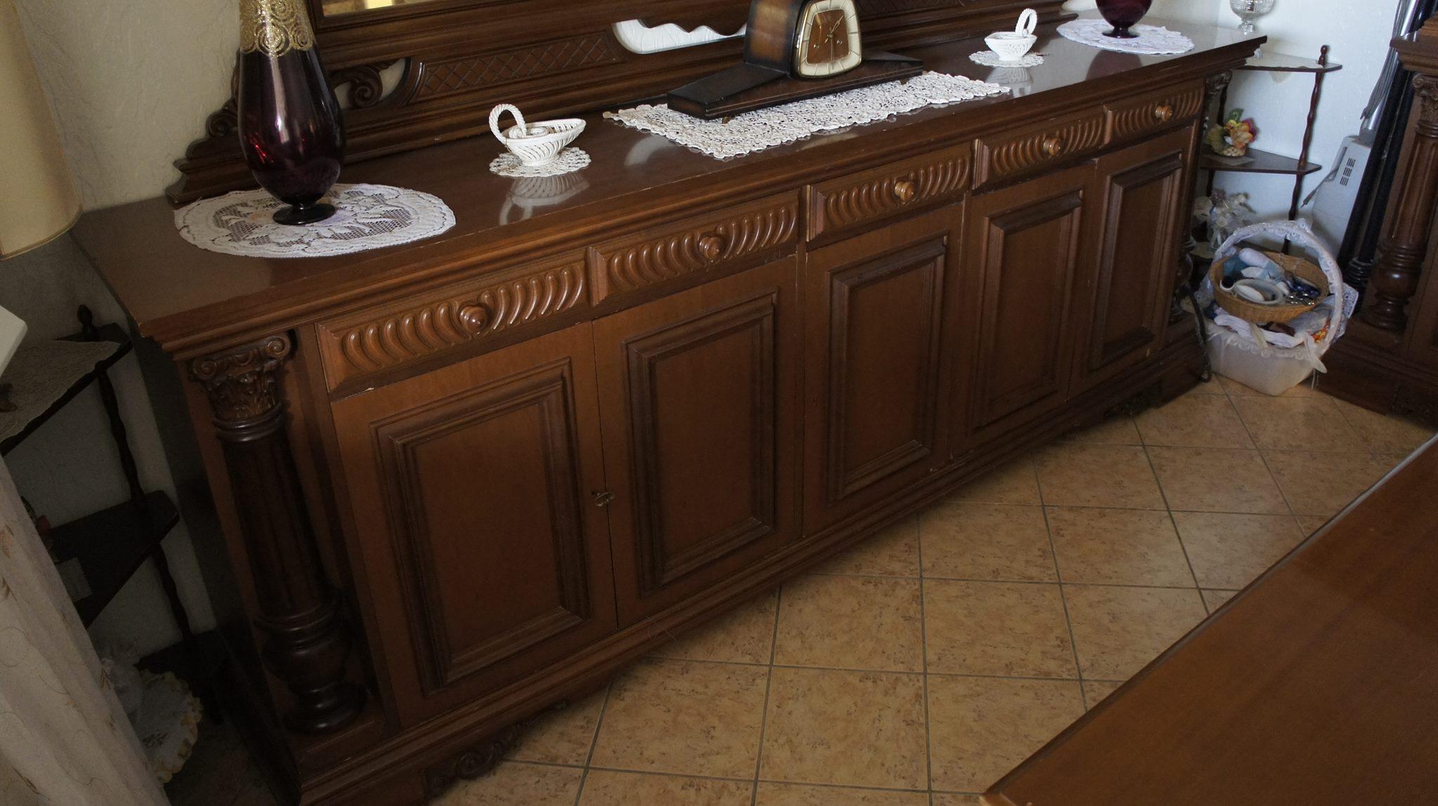 Meuble Italien De Luxe Finest Canape Cuir Design Italien Salle  # Best Meubles Tunisie