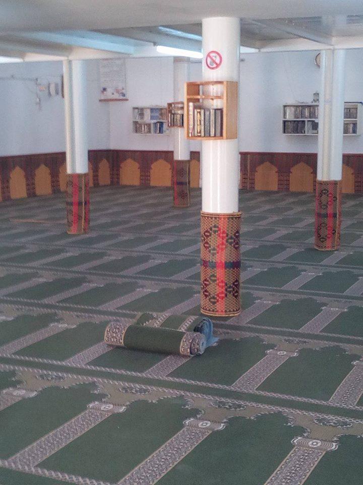 Moquette Pour Mosquee Meubles Et Decoration Tunisie