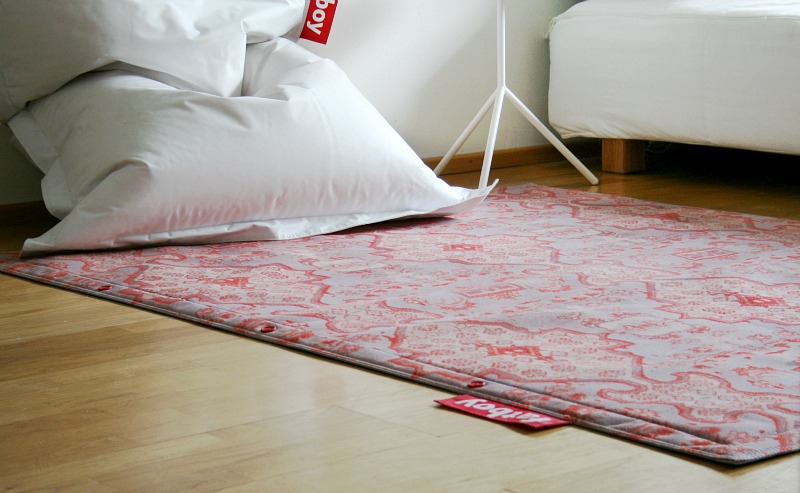 Non Flying Carpet De Fatboy Meubles Et Decoration Tunisie