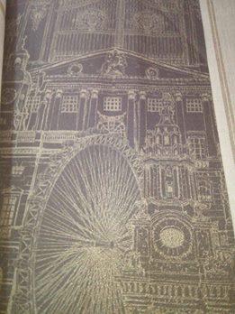 Papier Peint Meubles Et Decoration Tunisie