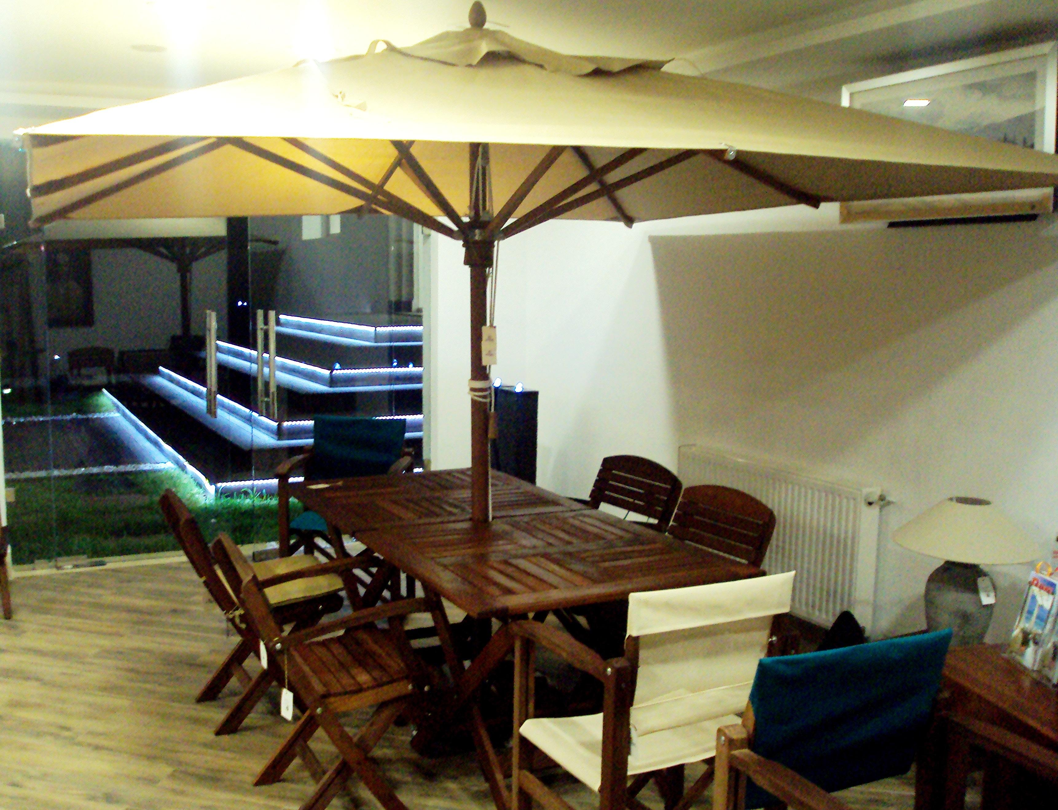 Carrelage Salle De Bain Tilly ~ Parasol En Bois Meubles Et D Coration Tunisie