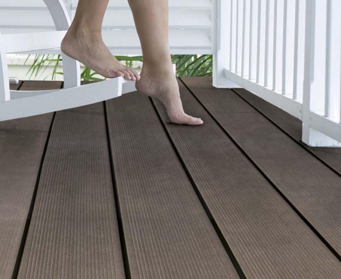 Vivre bord bureau bois avec résine époxy dalle bois bureau etsy