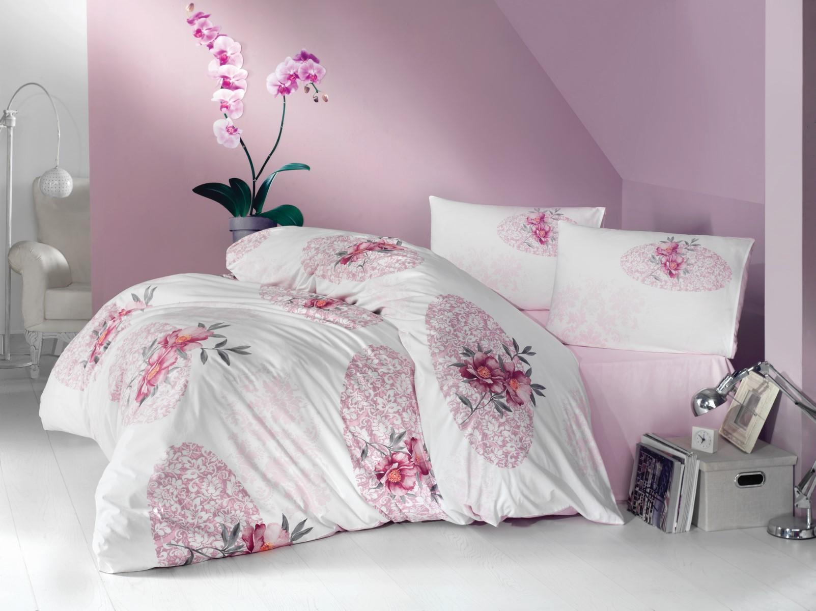 linge de lit maison dt parure de lit star pembe meubles et d coration - Parure De Lit Mariage Tunisie