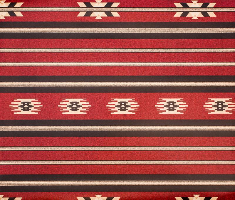 Revetement Du Sol En Rouleau Vinyl Meubles Et Decoration Tunisie