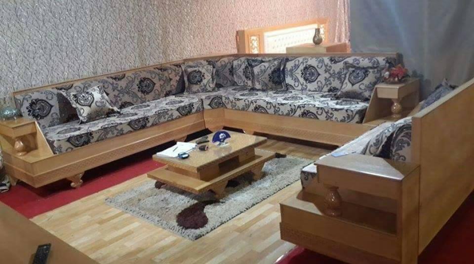 sjour kelibia meubles et dcoration en tunisie