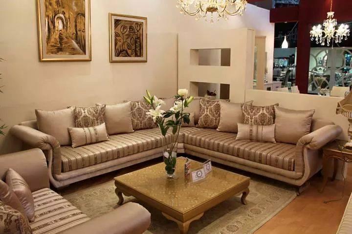 salon versailles meubles et dcoration en tunisie
