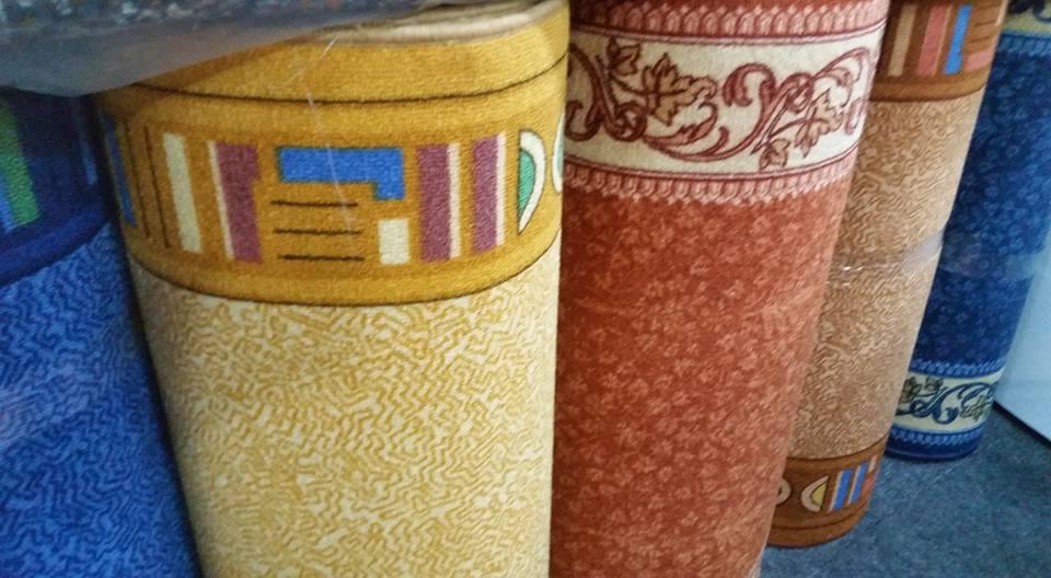 Tapis Couloire Meubles Et Decoration Tunisie