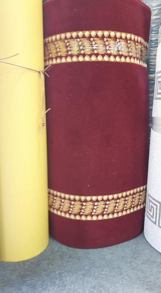 Tapis De Couloir Meubles Et Decoration Tunisie