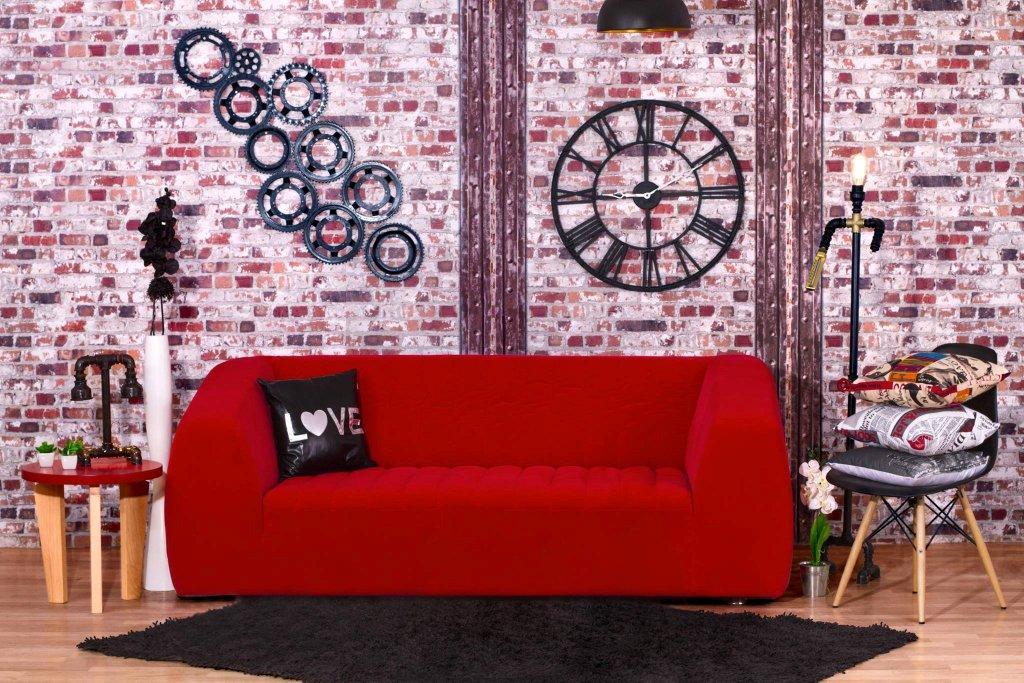 canap swingline meubles et d coration tunisie. Black Bedroom Furniture Sets. Home Design Ideas