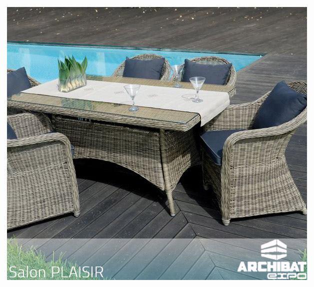 6 fauteuil plaisir table plaisir meubles et d coration tunisie - Plaisir meuble ...