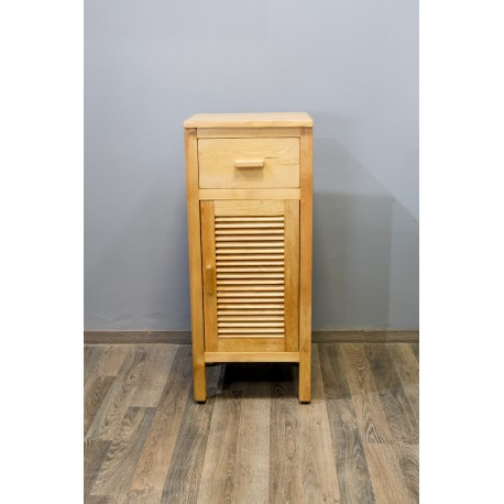 Agrandir l 39 image element salle de bain 88 cm meubles et for Meuble salle de bain tunisie