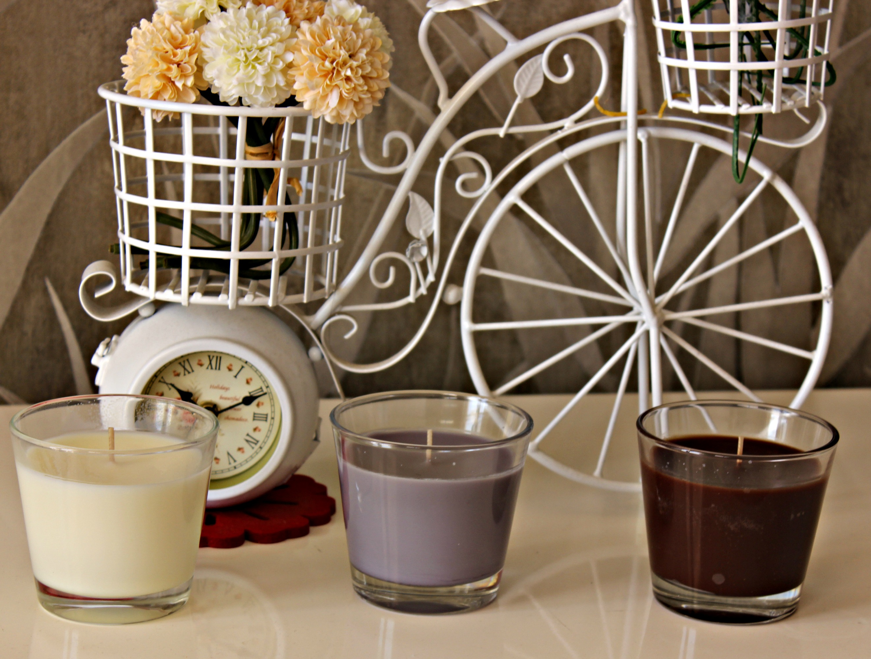bougies parfum es meubles et d coration tunisie. Black Bedroom Furniture Sets. Home Design Ideas