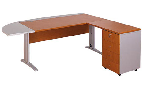 Bureau dynamic meubles et d coration tunisie for Meuble bureau tunisie