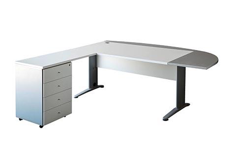 Bureau dynamic meubles et d coration tunisie for Bureau meuble tunisie
