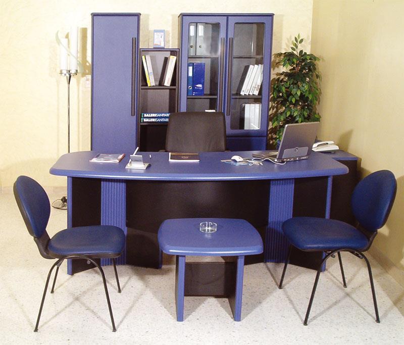 bureaux meubles et d coration tunisie. Black Bedroom Furniture Sets. Home Design Ideas