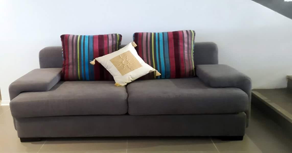 canap mirage meubles et d coration tunisie. Black Bedroom Furniture Sets. Home Design Ideas
