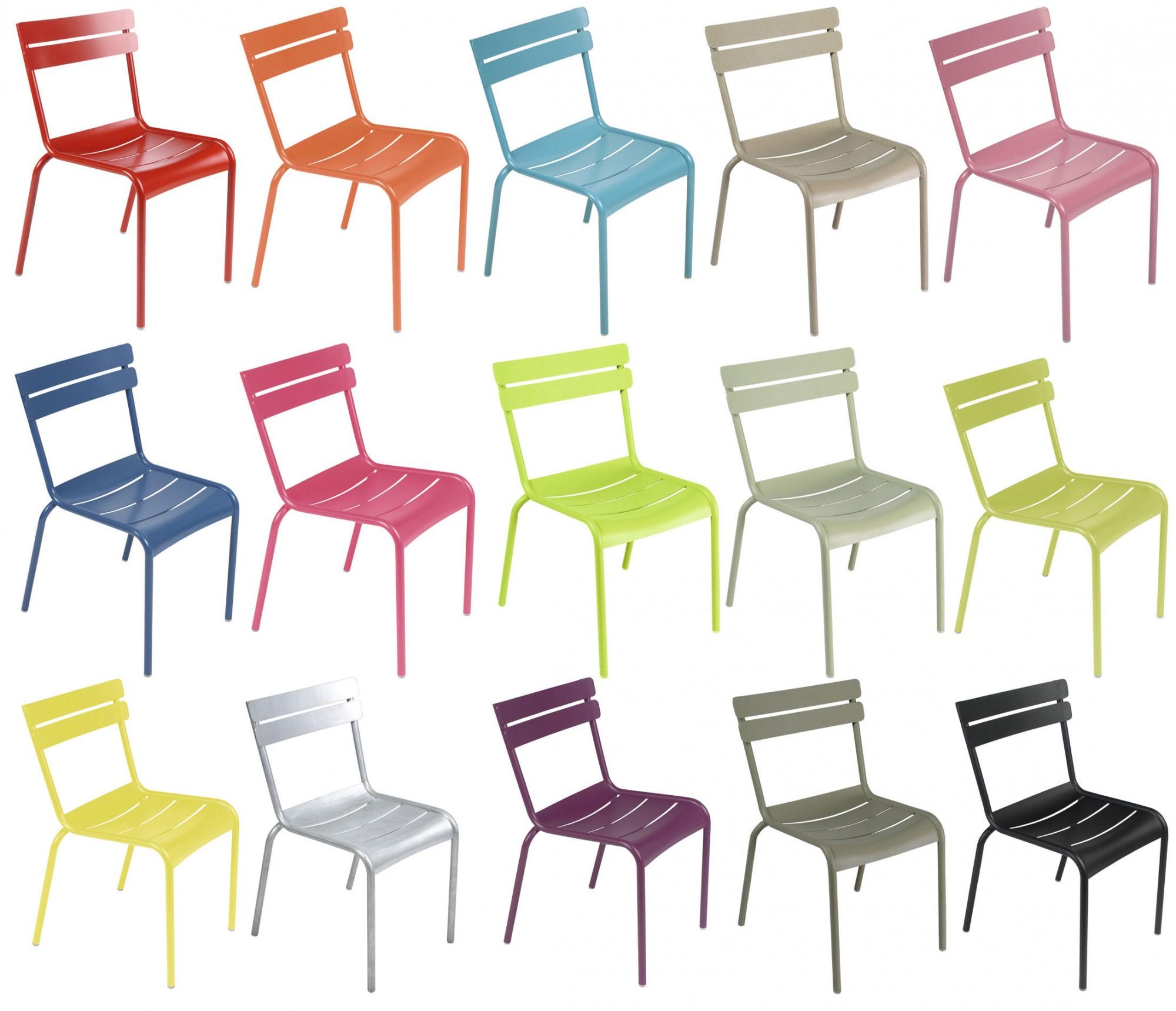 Meuble Salle De Bain Tunisie : … achat et la vente de meubles produits de la décoration intérieure et
