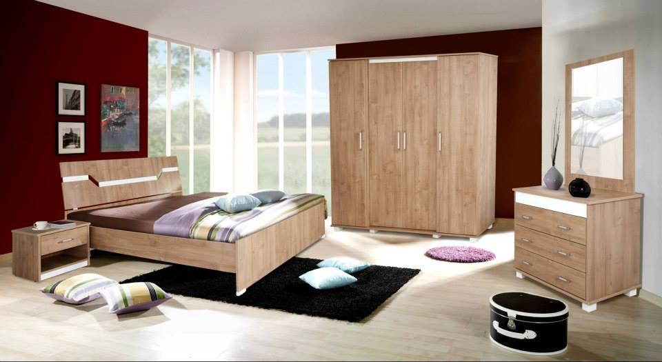 Photos de chambre coucher solution pour les petite chambre coucher chambre coucher en blanc et for Les chombre a coucher