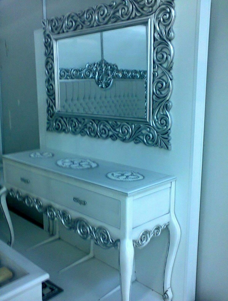 meuble chambre a coucher tunisie solutions pour la d coration int rieure de votre maison. Black Bedroom Furniture Sets. Home Design Ideas