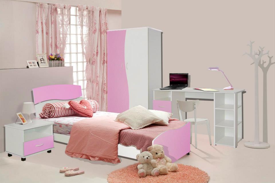 Davaus.net = Chambre A Coucher Fille Tunisie ~ Avec des idées ...