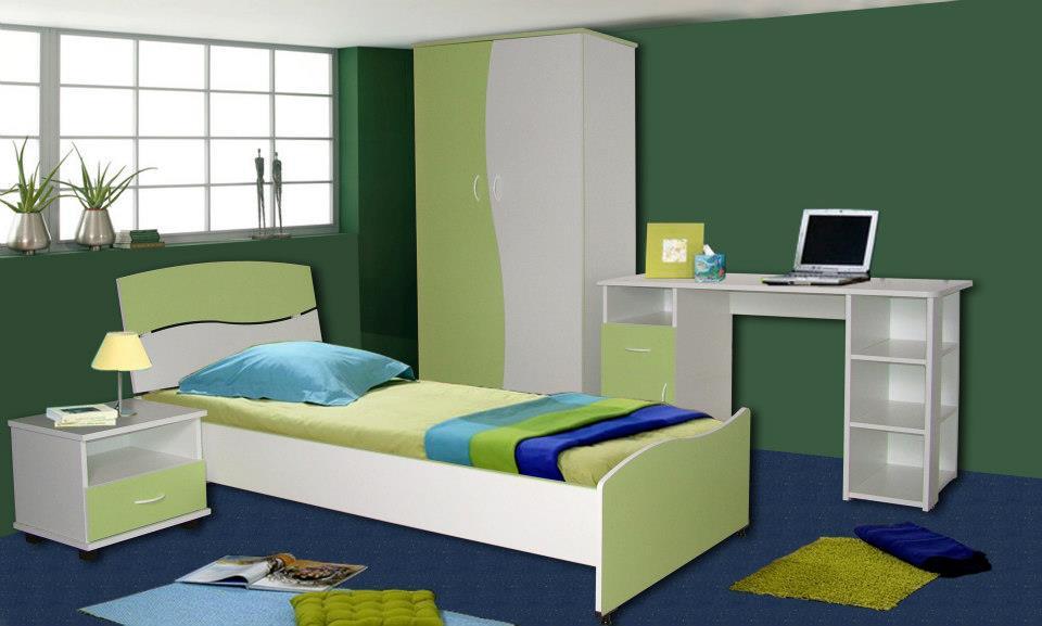 Cuisine Ikea Soldes : chambredenfantolympiquechambreacouchermiastanzameublestunisie