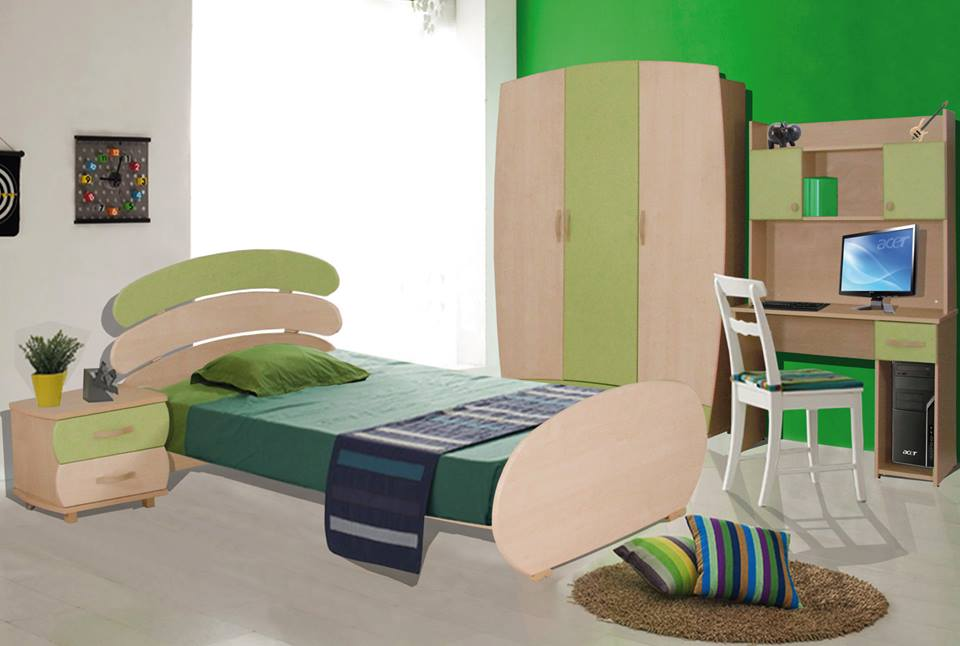 meubles enfant. Black Bedroom Furniture Sets. Home Design Ideas