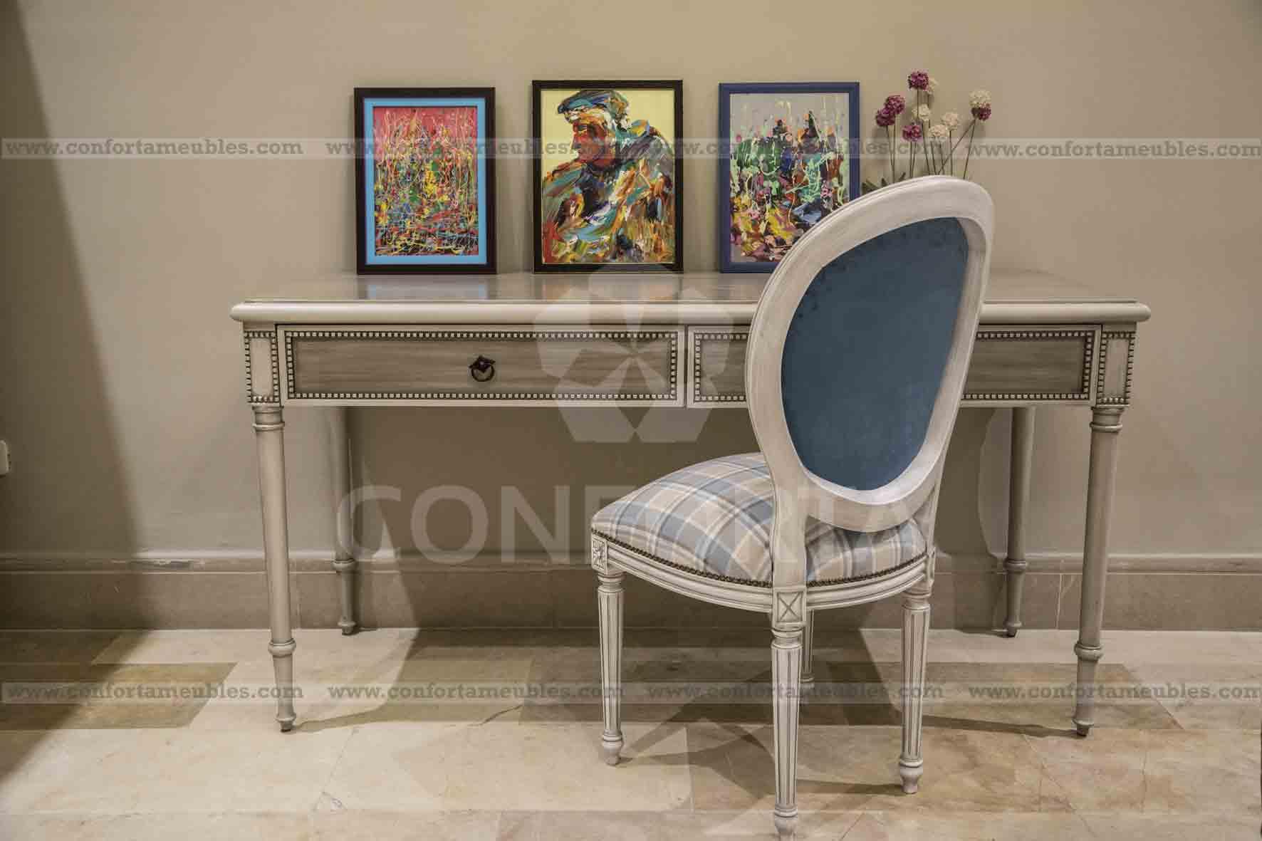Confortameubles meubles et d coration tunisie for Deco meuble tunisie