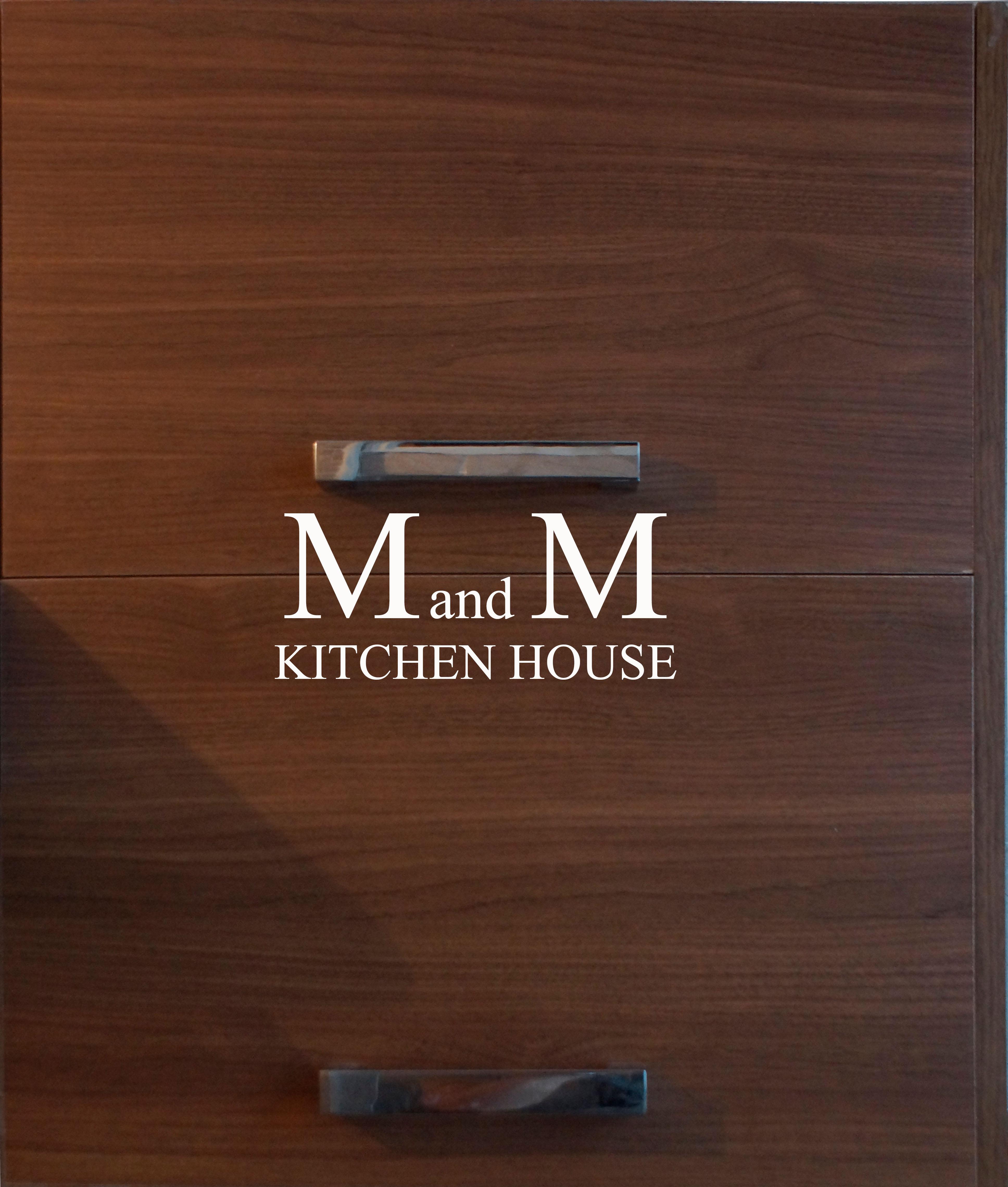 meuble cuisine stratifi simple table de cuisine en stratifie peindre un plan de travail cuisine. Black Bedroom Furniture Sets. Home Design Ideas