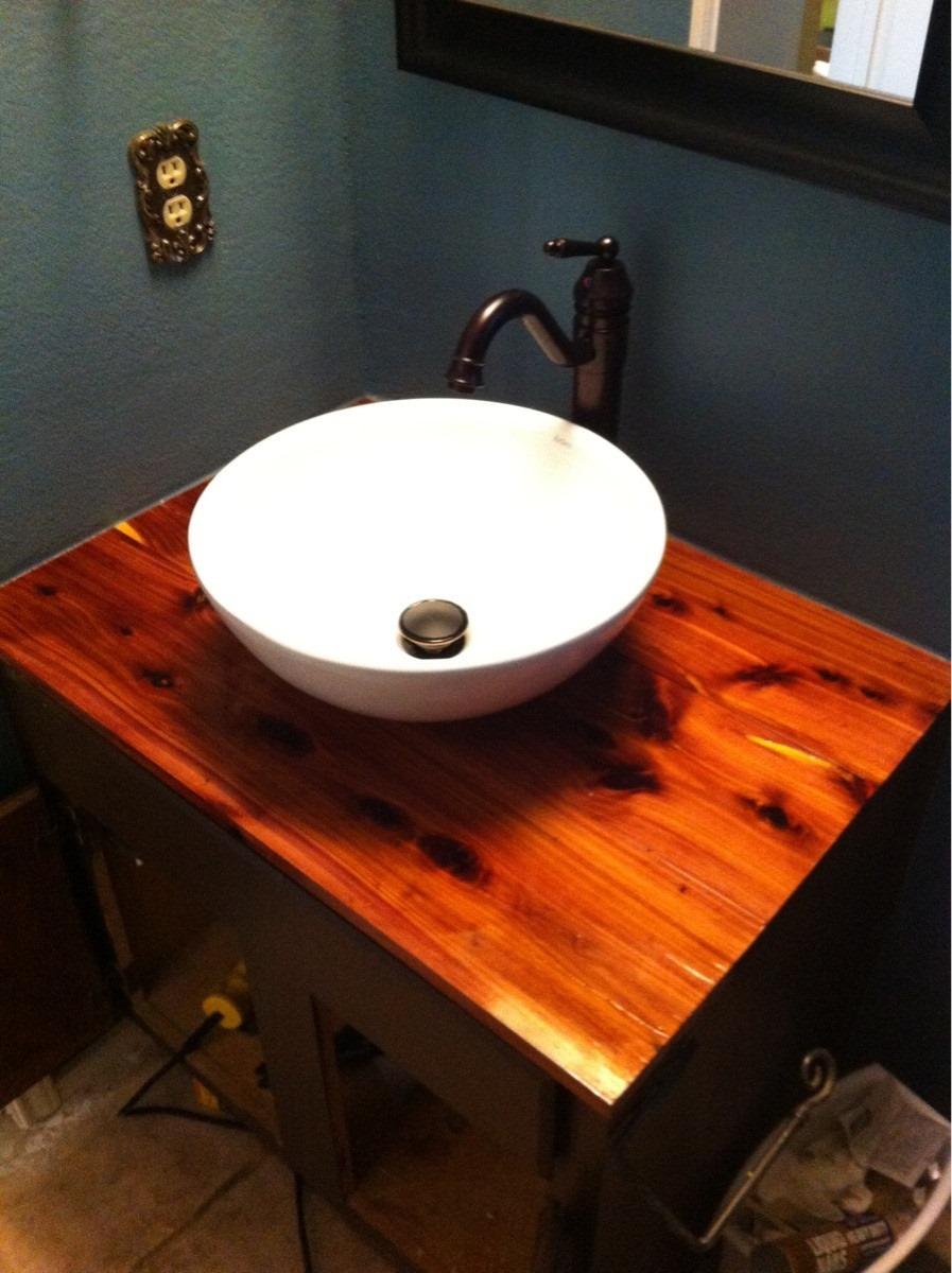 D co accessoires sdb fushia meuble decoration 88 29 76 for Article de salle de bain pas cher