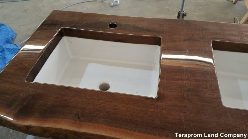 D coration salle de bain meubles et d coration tunisie for Salle de bain 3d en tunisie
