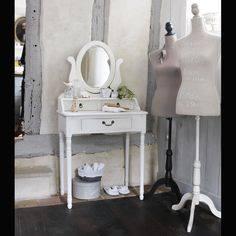 d coration meubles et d coration tunisie. Black Bedroom Furniture Sets. Home Design Ideas
