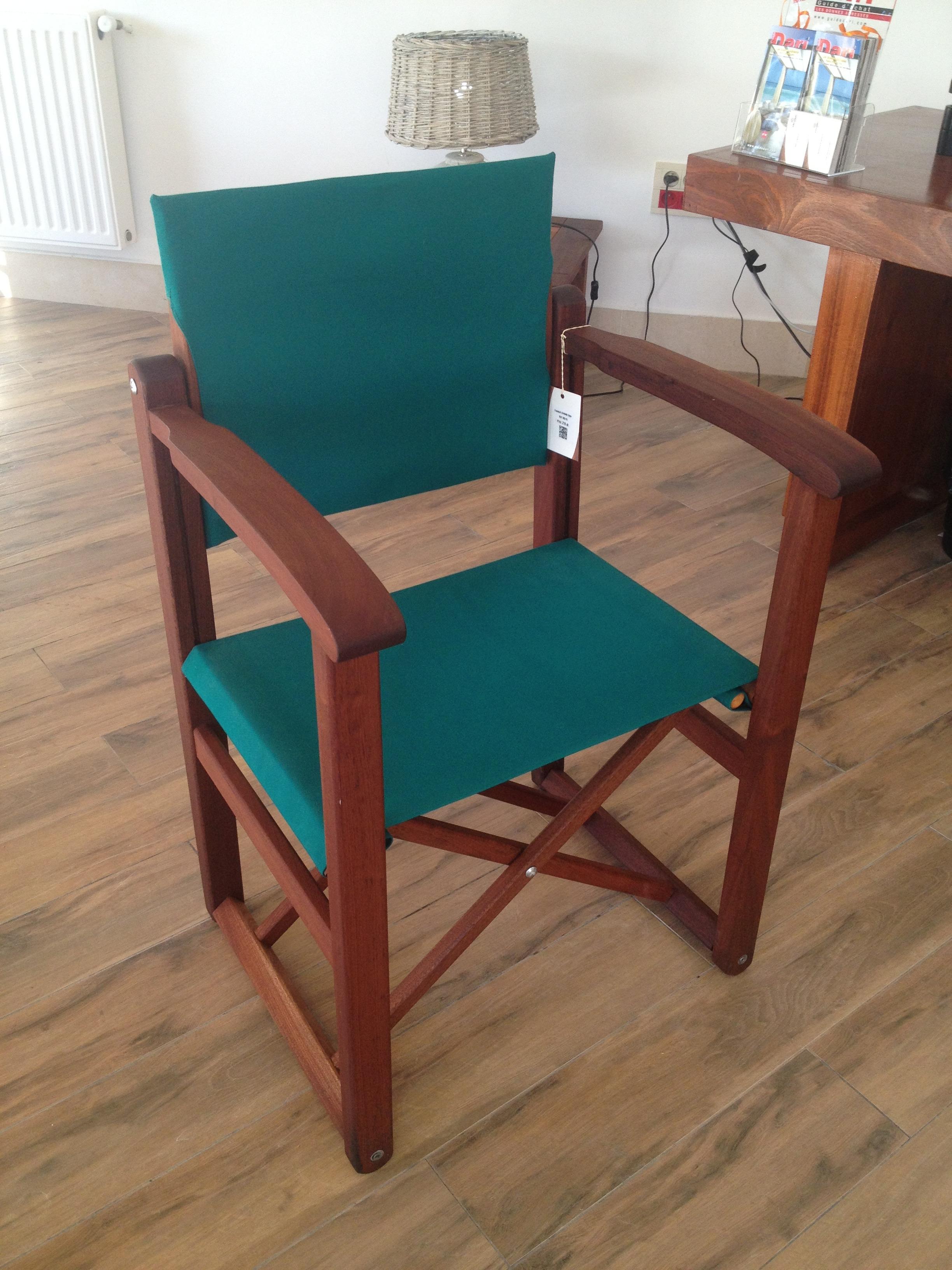 Fauteuil cin aste batilline meubles et d coration tunisie for Deco meuble tunisie