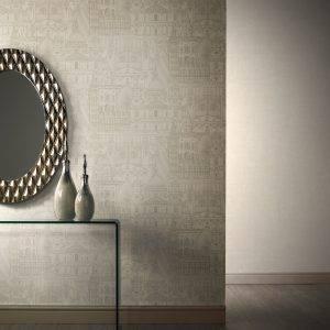 Le papier peint collection 2018 meubles et d coration tunisie for Papier peint tunisie