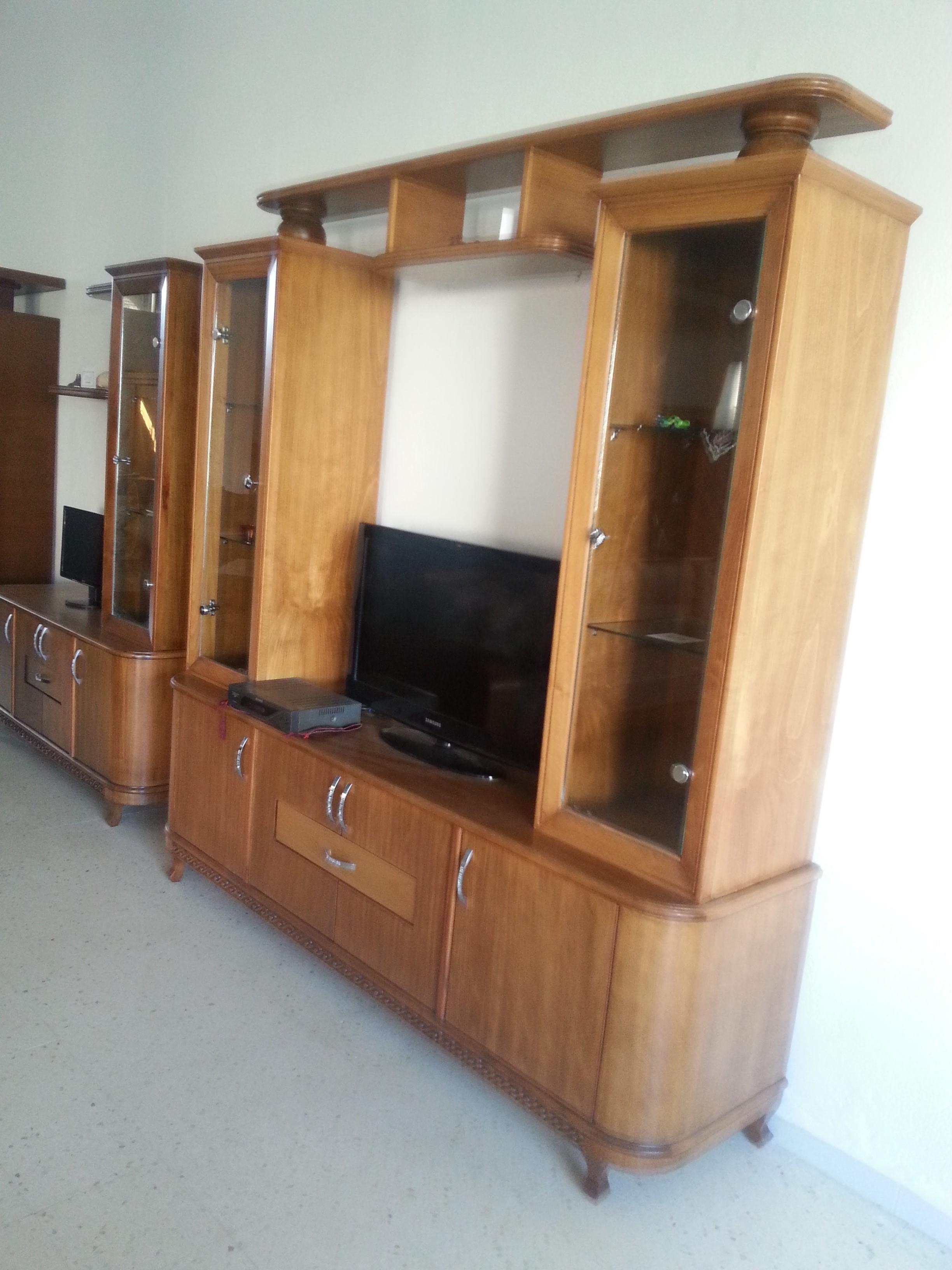Leving barok meubles et d coration tunisie for Meuble kelibia tunisie prix