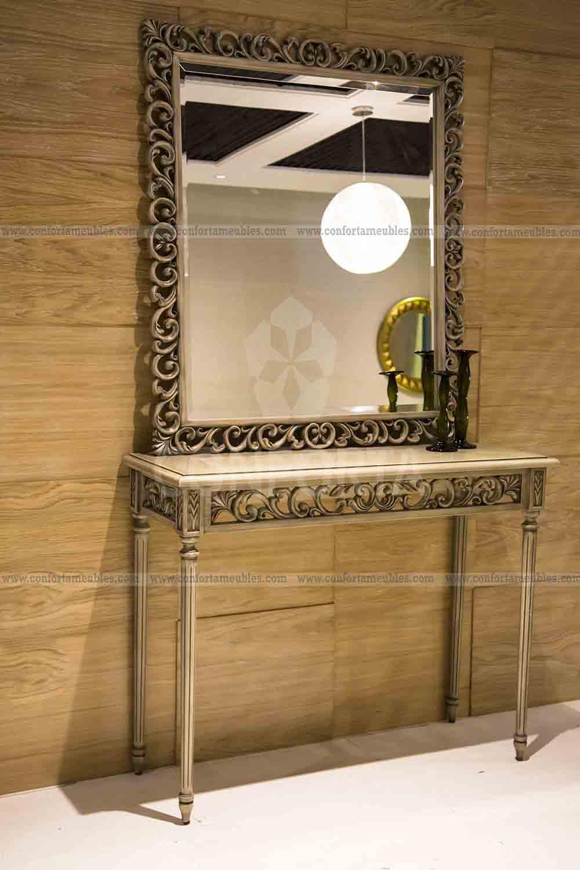 meuble de rangement tunisie meubles et d coration tunisie. Black Bedroom Furniture Sets. Home Design Ideas